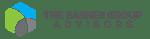 Barnes Group Advisors