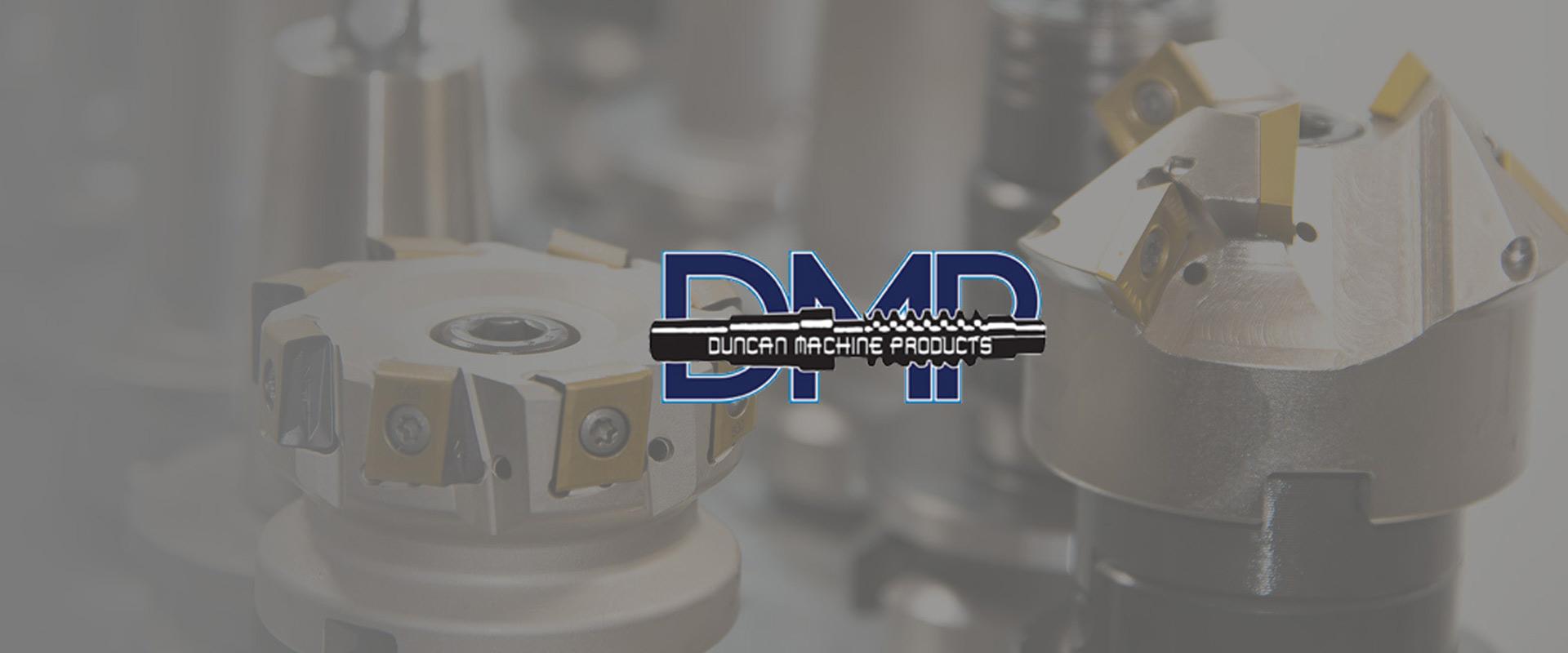 WebinarBanner_FSC MSAM_DPM