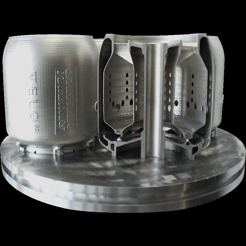 sierra turbines 800x800 Tx
