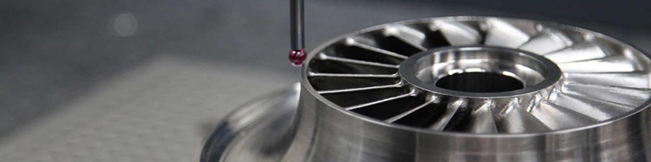 3D-Shrouded-Impeller-SDM-1280x320